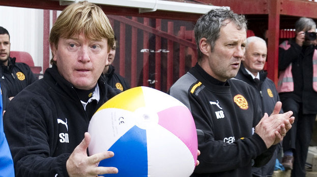 123786-motherwell-manager-stuart-mccall-looks-forward-to-next-seasons-champions-league-qualifiers.jpg