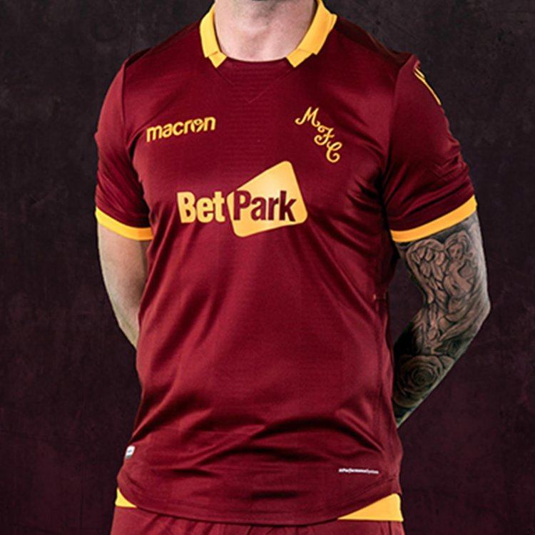 motherwell-18-19-home-away-kits+%25285%2