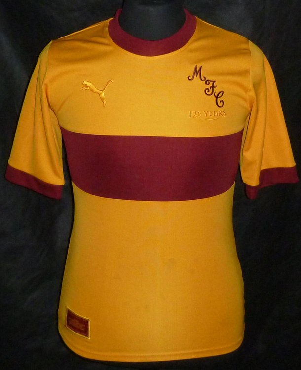 motherwell-special-football-shirt-2011-s