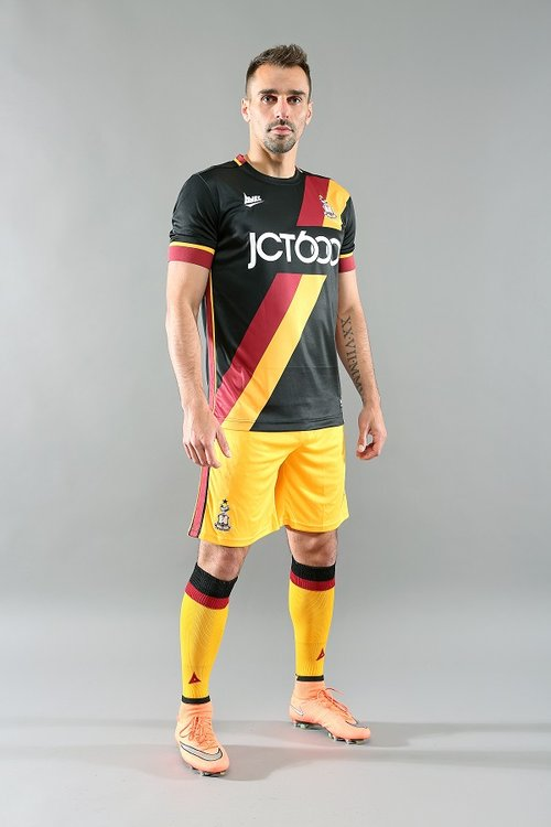 Bradford-City-2016-17-Third-Kit.jpg