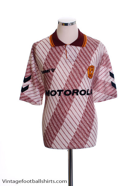 """Image result for motherwell 1992"""""""