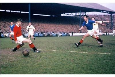 Rangers 2 V Motherwell 5 Ibrox SC Replay 1961.jpg