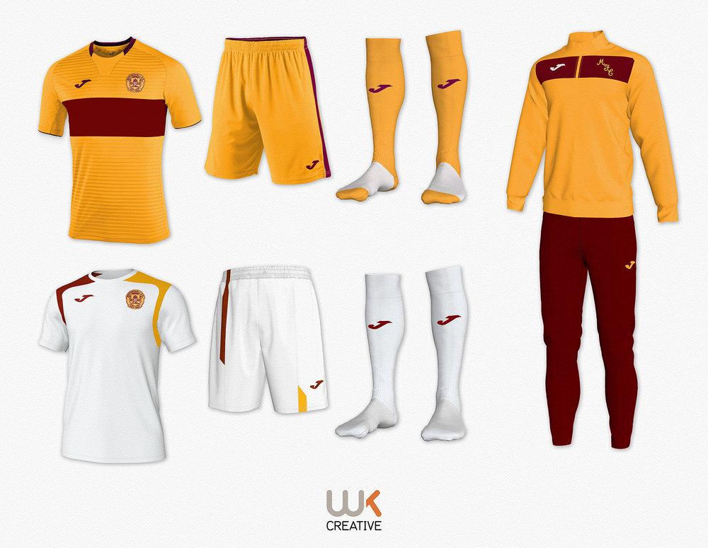 MFC Joma teamwear kit.jpg