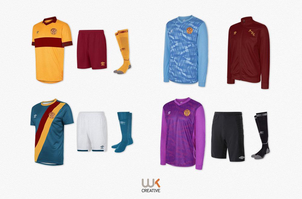 Motherwell umbro teamwear 2020.jpg