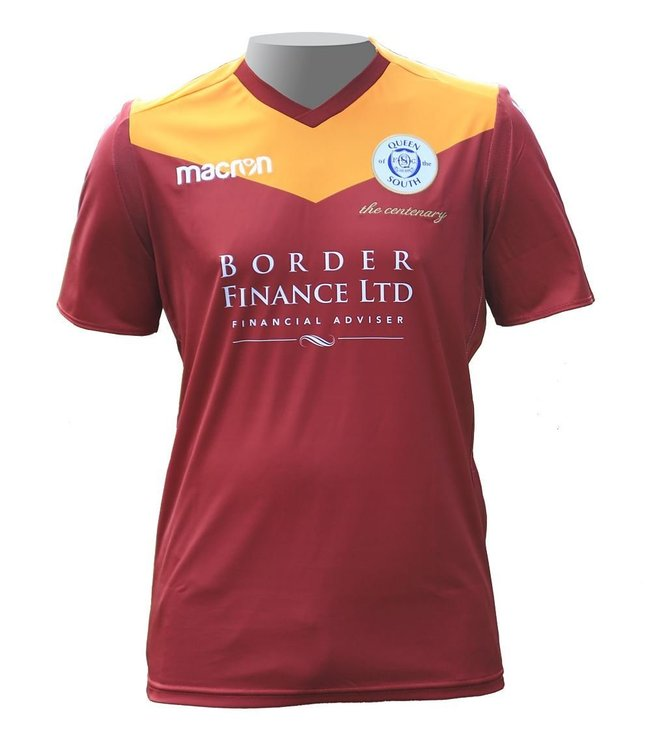0000328_1819-centenary-away-replica-top.jpg