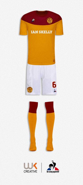Le Coq MFC yolk shirt small.jpg