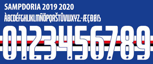 ttf Sampdoria fc 2019 2020 font.jpg