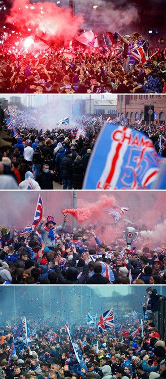Rangers celebrations.jpg