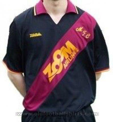 football_shirt_2662_1_461x500x1.jpg