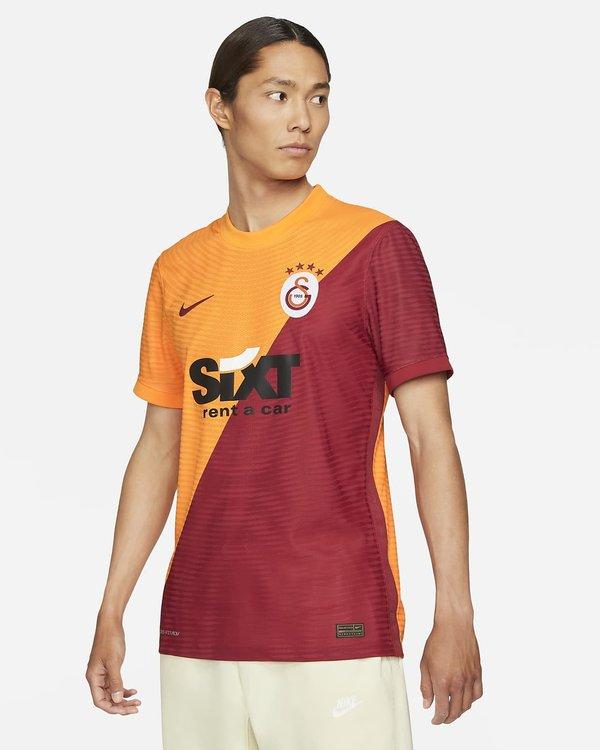 galatasaray-2021-22-match-home-dri-fit-adv-football-shirt-nV7NTJ.jpeg