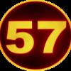 pete57